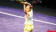 Lịch thi đấu SEA Games 30 ngày 1/12: Đợi vàng từ Wushu, Dance Sport