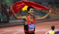 Ngày thi đấu thứ 9 SEA Games 30: Đoàn Thể thao Việt Nam vượt chỉ tiêu đề ra