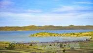 Điều chỉnh khoanh vùng các khu vực bảo vệ Danh lam thắng cảnh quốc gia Đầm Ô Loan