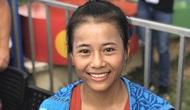 Cập nhật ngày thi đấu thứ 2 SEA Games 30: Duathlon giành huy chương lịch sử