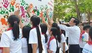 Kế hoạch quốc gia phòng, chống bạo lực, xâm hại trẻ em