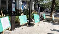 Hà Nội: Lấy ý kiến về bộ nhận diện thương hiệu du lịch làng nghề
