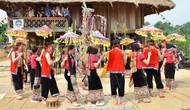 Không chấp thuận tổ chức lễ hội thực hiện nghi lễ có tính bạo lực, phản cảm