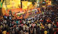 Quảng Nam: Tăng cường quản lý, tổ chức, thực hiện nếp sống văn minh trong hoạt động lễ hội năm 2019