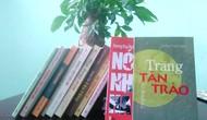 Năm 2019, Bộ VHTTDL xây dựng Đề án Đặt hàng tác phẩm văn học xuất sắc từ sau đổi mới 1986 đến nay