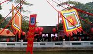 Ngày thơ Việt Nam 2019: Nhiều hoạt động tôn vinh, quảng bá văn học tại 3 tỉnh, thành