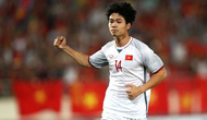 Bóng đá Việt Nam: Giấc mơ xuất ngoại cầu thủ Việt sẽ không dừng lại ở các CLB châu Á