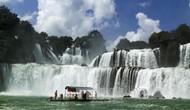 Trùng Khánh (Cao Bằng): Nhiều giải pháp đưa du lịch trở thành ngành kinh tế mũi nhọn