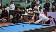 Tổ chức Giải Billiards & Snooker Vô địch quốc gia (Vòng 1) năm 2019 tại Bình Phước