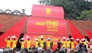 """Ngày thơ Việt Nam 2019 - Sự kiện văn học """"ba trong một"""" và cơ hội quảng bá văn chương Việt Nam"""