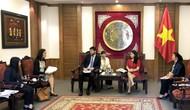 Thúc đẩy kết nối và môi trường sáng tạo cho các nhà làm phim ASEAN