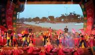 Lạng Sơn: Sẵn sàng cho lễ hội Xuân Xứ Lạng năm 2019