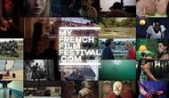 Pháp: Chính sách hợp tác văn hóa quốc tế