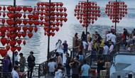 Đà Nẵng: Phê duyệt kinh phí phát triển Du lịch năm 2019