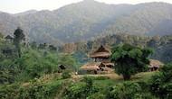 Nghệ An: Công nhận Khu Văn phòng Vườn Quốc gia Pù Mát là điểm du lịch