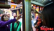 Giáo hội Phật giáo Việt Nam khẳng định: Dâng sao giải hạn không phải là nghi lễ của Phật giáo
