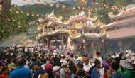 Ban hành Đề án Thống kê Du lịch tỉnh Tây Ninh