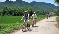 Hòa Bình: Ban hành Kế hoạch về phát triển du lịch tỉnh Hòa Bình năm 2019