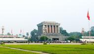 """Những địa chỉ tại Hà Nội được dự đoán là sẽ """"đông như mắc cửi"""" trong những ngày diễn ra thượng đỉnh Mỹ - Triều"""