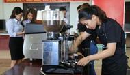Lễ hội cà phê Buôn Ma Thuột 2019: Lựa chọn 38 quán cà phê tiêu biểu để phục vụ miễn phí