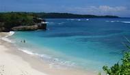 Chính phủ Indonesia mời nhà đầu tư Mỹ để phát triển du lịch