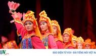 Nhà hát Ca, Múa, Nhạc Việt Nam vinh dự thực hiện chương trình nghệ thuật chào đón ông Kim Jong-un