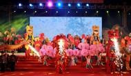 Khai mạc Tuần Văn hóa, Thể thao và Du lịch Lạng Sơn năm 2019