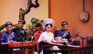 Du lịch Việt Nam được quảng bá trên các kênh thông tin lớn của thế giới