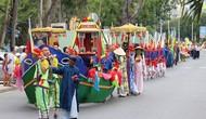 Thay đổi thời gian tổ chức Festival Biển Nha Trang – Khánh Hòa 2019