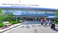 Air Asia mở đường bay thẳng Cam Ranh- Bangkok