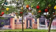 Tuần lễ văn hóa thành phố Thanh Hóa - thành phố Hội An 2019