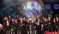 Trợ lý ngôn ngữ Ngô Lê Bằng: Kí ức về HLV Calisto cùng lần đầu tiên Việt Nam trở thành vua AFF Cup