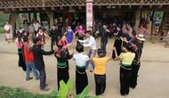 Đến Điện Biên khám phá bản sắc văn hóa độc đáo của người Thái
