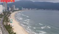 Phát triển du lịch Đà Nẵng trở thành trung tâm hội nghị, sự kiện kết hợp tham quan nghỉ dưỡng
