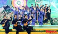 Vụ Văn hóa dân tộc: Nỗ lực bảo tồn và phát huy văn hóa truyền thống các dân tộc thiểu số