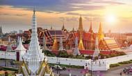 Thái Lan: Kế hoạch phát triển du lịch đến 2021