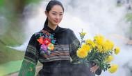 Festival nghề truyền thống Huế: Tôn vinh Dệt thổ cẩm của người K'ho, Châu Mạ