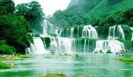 Trả lời kiến nghị của cử tri tỉnh Cao Bằng về việc phê duyệt Đề án cơ chế, chính sách đặc thù phát triển Khu du lịch thác Bản Giốc