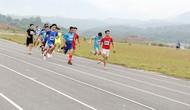 Lào Cai: Đầu tư hạ tầng cho phát triển thể dục - thể thao
