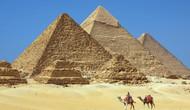 Tổng cục Du lịch đề nghị cân nhắc việc tổ chức các tour du lịch đến Ai Cập