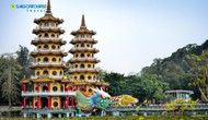 Khuyến cáo khách du lịch không được mang theo các sản phẩm từ thịt lợn khi nhập cảnh Đài Loan (Trung Quốc)