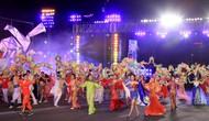 Festival Biển Nha Trang - Khánh Hòa 2019 sẽ vô cùng phong phú và giàu bản sắc