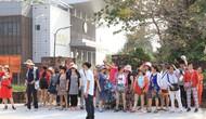 Đà Nẵng: Tăng cường công tác quảng bá, xúc tiến du lịch