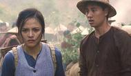 Tổ chức chuỗi hoạt động kỷ niệm Ngày Điện ảnh Việt Nam