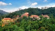 Bắc Giang: Thực hiện chế độ thông tin, báo cáo trong kinh doanh dịch vụ du lịch