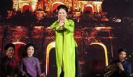Liên hoan hát Văn, hát Chầu văn tỉnh Vĩnh Phúc mở rộng năm 2019