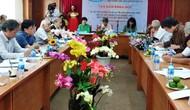 Xây dựng và hoàn thiện hệ giá trị văn hóa, hệ giá trị chuẩn mực con người Việt Nam