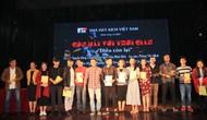 Nhà hát Kịch Việt Nam chuẩn bị đem hai vở diễn chất lượng đến khán giả