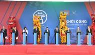 """Chủ tịch Liên đoàn ô tô quốc tế: """"Tổ chức giải đua xe công thức 1 là cơ hội để Việt Nam phát triển du lịch, đảm bảo an toàn giao thông"""""""