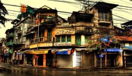 Bảo tồn di sản đô thị, chìa khóa hướng đến phát triển bền vững